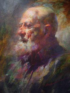 Jian Wu: Antony II