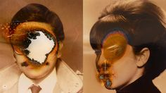 burning photographs | Lucas Simoes - Google Search
