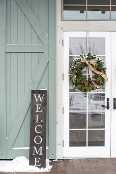 Briar Barn Inn is a distinctive farmhouse experience, with 30 guest rooms, a restaurant, Grove, and spa in a country setting just north of Boston. Burlap Bows, Burlap Wreath, Massachusetts Wedding Venues, Wooden Welcome Signs, Site Restaurant, North Shore, New England, Entrance, Sweet Home