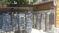 "Zigarettengeschäfte in Paguera ""Estanco Tabacos"" – mein-paguera.com"