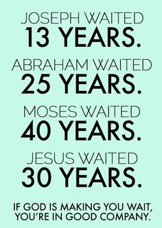 ♥patience is a virtue♥ inspirational christian quotes, inspirational religious quotes, christian encouragement Bible Verses Quotes, Encouragement Quotes, Faith Quotes, Scriptures, Prayer Quotes, Christ Quotes, Godly Quotes, Spiritual Encouragement, Teen Quotes