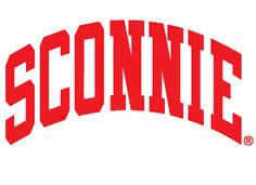 Free Bucky Faithful Sticker Free Stickers for Badger fans! The Bucky Faithful has partnered with Sconnie Nation to offer these awesome free decals. Celebrate your Wisconsin Badger pride and order your free sticker today! Free Stickers, Wisconsin, Notes, Badger, Tailgating, Bucky, Packers, Drinking, Identity