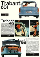 Trendy Old Small Cars 29 Ideas Audi, East German Car, Pink Range Rovers, Sports Car List, New Luxury Cars, Derby Cars, Car Brochure, Mercedes Car, Modified Cars
