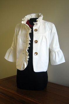 7bb03642f 8 Best Jackets   Coats images