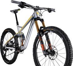Mountainbike – RADON Bikes