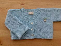 How to make a baby jacket Poncho Knitting Patterns, Bebe Baby, Baby Coat, Cotton Club, Baby Cardigan, Knitting For Kids, Diy Dress, Baby Sweaters, Classic Outfits