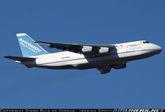 At Madrid, Cargo Aircraft, Aircraft Pictures, Inventions, The 100, Spain, Create, Design, Sevilla Spain
