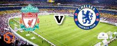 Liverpool vs Chelsea - England Premier League (Tip) - http://www.tipsterhq.com/liverpool-vs-chelsea-england-premier-league-tip/