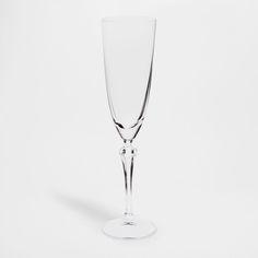Kieliszek do szampana - Zara Home, Flute, Champagne, Tableware, Holland, Coffee, Corning Glass, The Nederlands, Kaffee