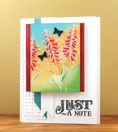 Mixed Media with Inchie Arts by Jill foster , www.stampinginspiredby.blogspot.com