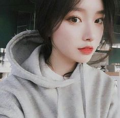 kim na hee selca Ulzzang Girl Selca, Ulzzang Korean Girl, Cute Korean Girl, Cute Asian Girls, Beautiful Asian Girls, Korean Makeup, Korean Beauty, Asian Beauty, Wattpad