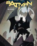 obrázek k novince - Batman: Květy zla
