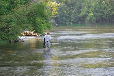Fly Fishing Shenandoah River Wow This Is Cool http://www.flyfilmfest.com/vod