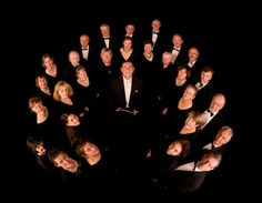 Finchley Chamber Choir with conductor David Lardi Group Poses, Group Shots, Large Group Photos, Great Photos, Group Photography, Portrait Photography, Collections Photography, Photo Grouping, Foto Art