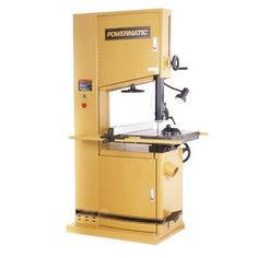 258 Best Bandsaws & Scroll Saws images in 2019   Woodworking