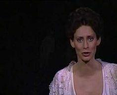 Mijn leven is van mij - Elisabeth musical dutch - Pia Douwes