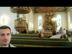 Norwegian Christian Church Gay Marriage in the Church permitted in Norway Oslo Gay Vlog channel Norway Oslo, Vlog, Rupaul Drag, Christian Church, Youtube, Channel, Marriage, Beautiful, Gorgeous Men
