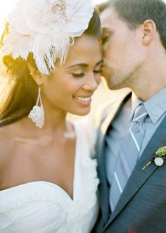 24 Best This Is Love Images Wedding Inspiration Wedding