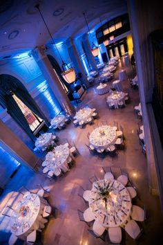 ::St. Louis Renaissance Grand Hotel- Statler Ballroom:: {St. Louis Wedding Photography} Jason Winkeler Photography