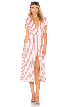 0c262e53e76 online shopping for L Academie Tuscy Dress from top store. See new offer  for L Academie Tuscy Dress