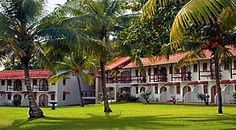 Grand Lido Negril Resort & Spa