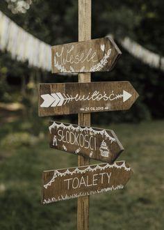 Wedding Playlist, Rustic Wedding Inspiration, Boho Wedding, Wedding Planner, Place Card Holders, Party, Diy, Walls, Ideas