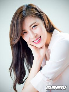 "Ha Ji Won's Post-""The Time We Were Not In Love"" Interview Pics (UPDATED 2x) 