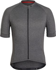 577e35a69 BONTRAGER Circuit Jersey-Fitted-M Size