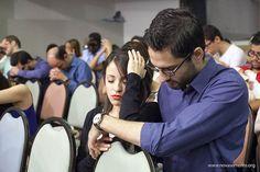 18/10/2014 - Programação Comunidade | Flickr - Photo Sharing! #Prayer #Love #God