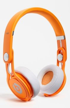 """Perfect gift """"for him"""" - Love the orange!"""