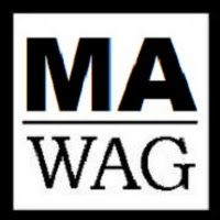 Massachusetts Writers and Authors Group