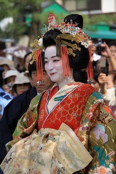 Kikukawa Tayuu