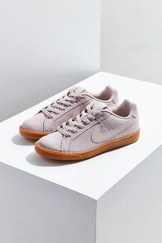 quality design c99c5 8cc46 Nike Blazer Mid Vintage Sneaker
