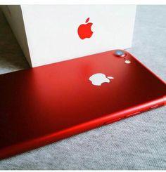 ShaguftaHussein Iphone 7 Plus Red, Iphone Insurance, Apple Packaging, Phone Pen, Diy Pop Socket, Pop Sockets Iphone, Apple Watch Apps, Latest Iphone, Free Iphone