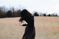 """eikadan: """"By maggie k* on Flickr. """""""