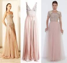 vestidos simples para madrinha - Pesquisa Google