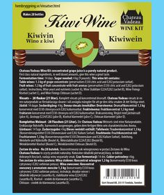 http://hembryggning.se/chateau-vadeau-kiwivin-vinsats.html