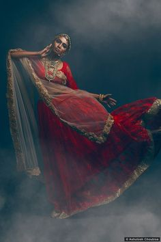 Model : Sauraseni Maitra #fashionmodel #fashionbide #smoke #redbridaldress #bridaljewelry #hifashion #indianfashion #ethnicfashion #glamorousmodel #fashionphotographerkolkata #fashionphotographerindia #fashionphotographermumbai #fashionphotographernewdelhi #hifashion #redlehenga #bridefashion #jewelery #smoke