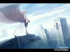Nightcore - I'll Be There