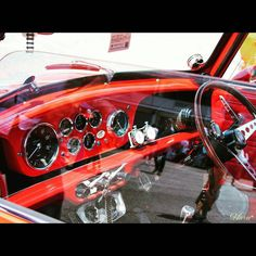 Mini Cooper Classic, Classic Mini, Classic Cars, Old Key Crafts, Mini Cooper Interior, Mini Coper, Mini Morris, Austin Seven, Car In The World