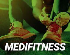 """Check out new work on my @Behance portfolio: """"MediFitness Branding"""" http://be.net/gallery/60697419/MediFitness-Branding"""