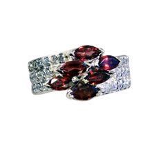 Details about  hot Garnet Silver Red Ring indian L-1in US 5,6,7,8  http://www.ebay.com/itm/hot-Garnet-Silver-Red-Ring-indian-L-1in-US-5-6-7-8-/182464904775?var=&hash=item2a7bc17e47:m:miYv_ajwg6szYXhWBnMZ2Ug