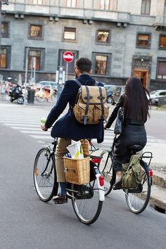 The Sartorialist / On the Street….Mr. Guittini Again!, Milan // #Fashion, #FashionBlog, #FashionBlogger, #Ootd, #OutfitOfTheDay, #StreetStyle, #Style