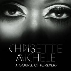 Found A Couple Of Forevers by Chrisette Michele with Shazam, have a listen: http://www.shazam.com/discover/track/78953129