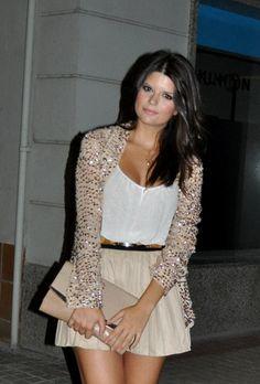 Noche de fiesta  , Zara in Shirt / Blouses, Zara in Blazers, zara in Belts