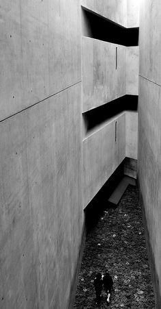 47 Jewish Museum Ideas Jewish Museum Jewish Museum Berlin Museum