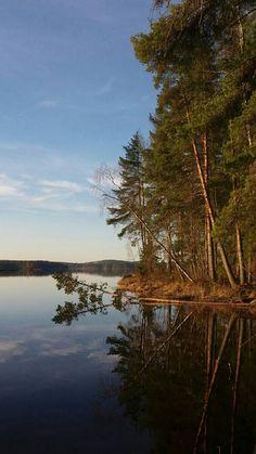 https://www.facebook.com/photo.php?fbid=10208775129603110 fb ptk marjopoutanen