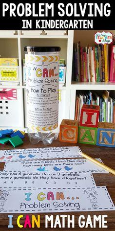 math worksheet : kindergarten counting to 100  kindergarten math centers  : Common Core Math Games For Kindergarten