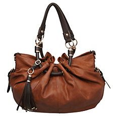 Dune: Large Slouch Tote