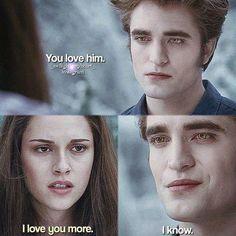 Twilight Edward, Edward Bella, Twilight Series, Twilight Movie, Edward Cullen, Twilight Quotes, Twilight Pictures, Biss Zum Abendrot, Stephanie Meyers